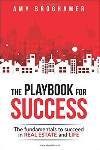 The Playbook For Success