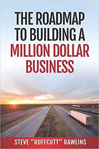 The Roadmap to Building A Million-Dollar Business