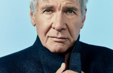 Harrison Ford, and His Rise from Zero to Hero