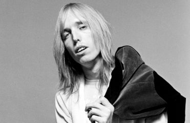 Tom Petty, and His Rise from Zero to Hero