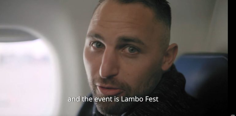mike-fallat-dreamstarters-publishing-lambo-fest
