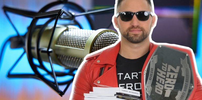 mike-fallat-dreamstarters-podcasts