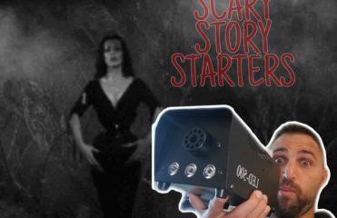 mike-fallat-dreamstarters-publishing-scary-story-starters
