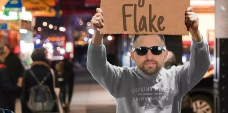 mike-fallat-stop-being-a-flake