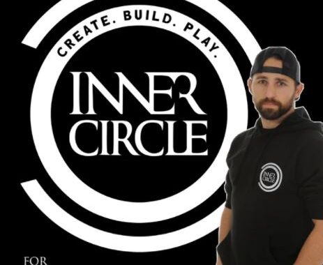 dreamstarters-publishing-mikes-inner-circle-podcast-the-count-of-monte-cristo